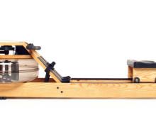 Naprava za veslanje