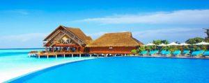 rajski-maldivi
