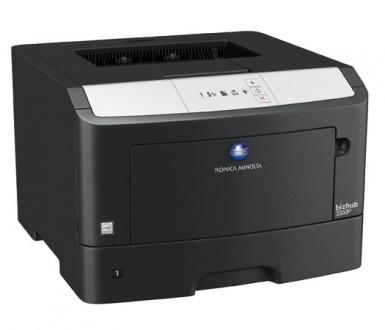 tiskalnik-konica-minolta-bizhub-3300