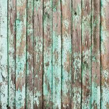 barve za les silvaprodukt