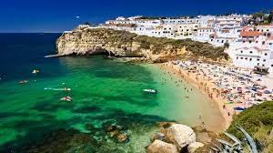 Portgalska