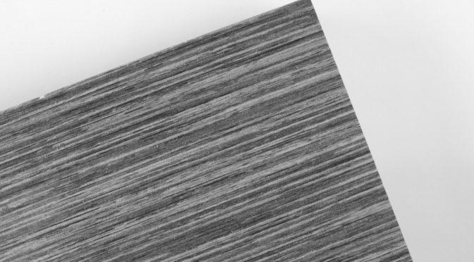 keramične ploščice v imitaciji lesa