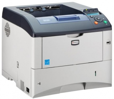 Kyocera FS-3920DN