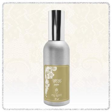 Ženski parfum Nina Ricci