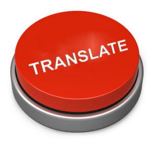 Automated Translation