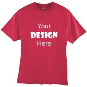 Tisk majic
