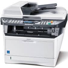 Tiskalnik Kyocera