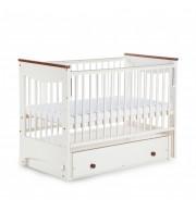 Posteljica-za-dojenčka