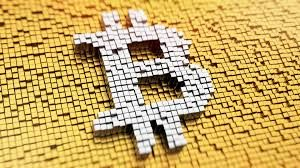 kako kupiti bitcoin na bankomatu