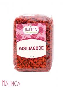 goji-jagode