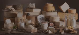 Domači sir