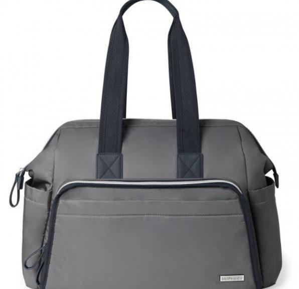 previjalne torbe Hajdi