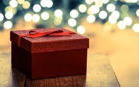 ideje za darilo za rojstni dan