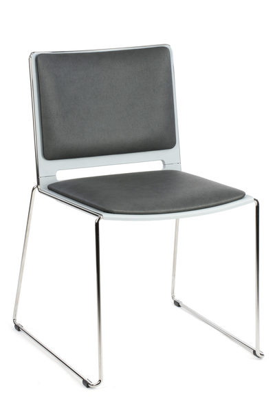 Konferenčni stol