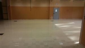 epoksi premaz za beton