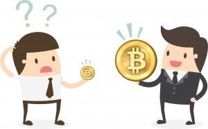 kako_kupiti_bitcoin