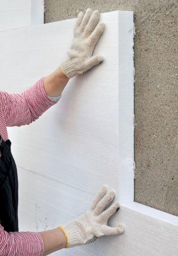 izolacija fasade libela
