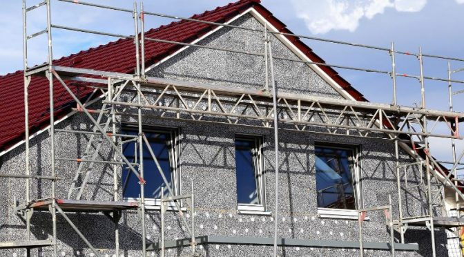 izolacija fasade libelagroup
