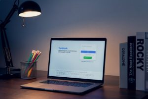 facebook oglaševanje dominatus