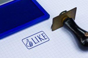 oglaševanje facebook
