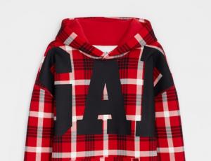 gap pulover-moški