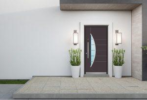 kakovostna vrata